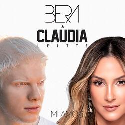 Bera ft Claudia Leitte – Mi Amor (Música) Baixar Grátis