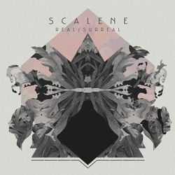 CD Scalene – Real / Surreal (Deluxe) 2013 download