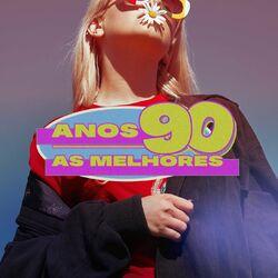 VA – Anos 90 As Melhores 2020 CD Completo
