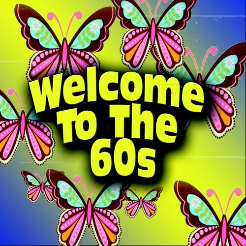welcome to the 60s Dynamites & ensemble welcome to the 60's oh, oh, oh, oh, oh, oh, hey mama yeah, yeah, yeah, yeah, yeah, yeah tracy hey mama, hey mama tracy so let go, so, go of the past now say hello to the light in your eyes yes, i know that the world's spinning fast now but you gotta run the race to.