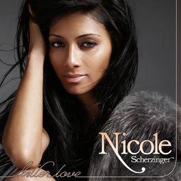 Album cover of Killer Love (International Version)