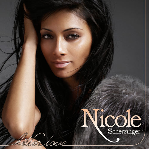 Baixar Single Right There, Baixar CD Right There, Baixar Right There, Baixar Música Right There - Nicole Scherzinger 2018, Baixar Música Nicole Scherzinger - Right There 2018