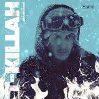 Лютые Морозы (Ruslan Rost, Rakurs rmx) - T - KILLAH