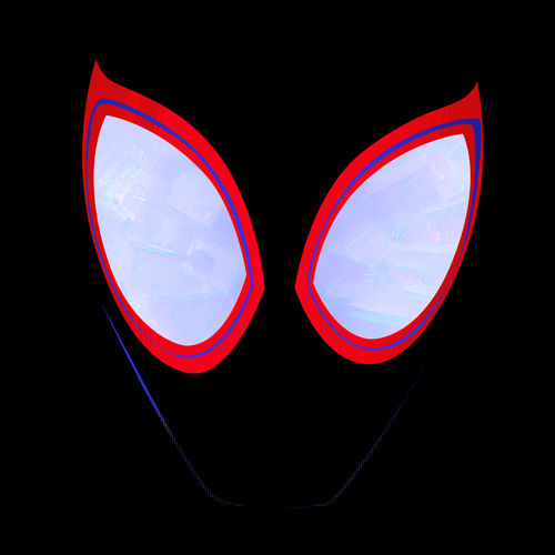 Baixar Single Sunflower (Spider-Man: Into the Spider-Verse), Baixar CD Sunflower (Spider-Man: Into the Spider-Verse), Baixar Sunflower (Spider-Man: Into the Spider-Verse), Baixar Música Sunflower (Spider-Man: Into the Spider-Verse) - Post Malone, Swae Lee 2018, Baixar Música Post Malone, Swae Lee - Sunflower (Spider-Man: Into the Spider-Verse) 2018