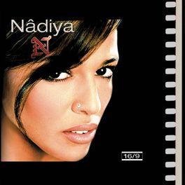 Album cover of 16/9