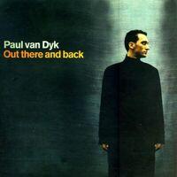 Face To Face - PAUL VAN DYK