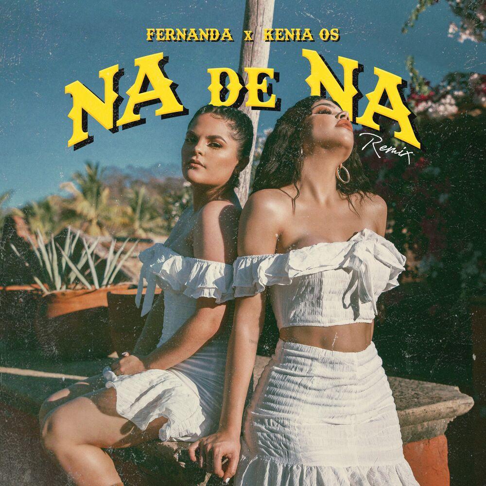 Na de Na (Remix)