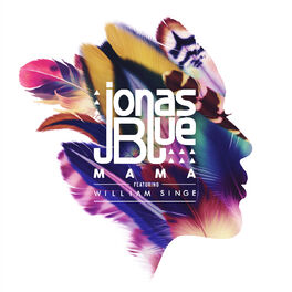 Album cover of Mama