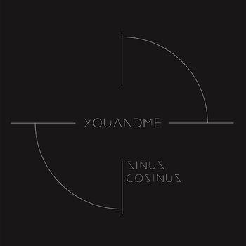 SINUS/ COSINUS 03 cover