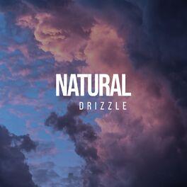 Album cover of # 1 Album: Natural Drizzle