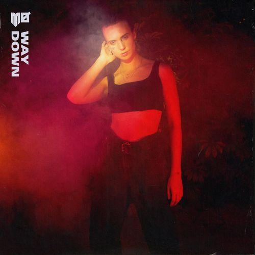 Baixar Single Way Down – MØ (2018) Grátis
