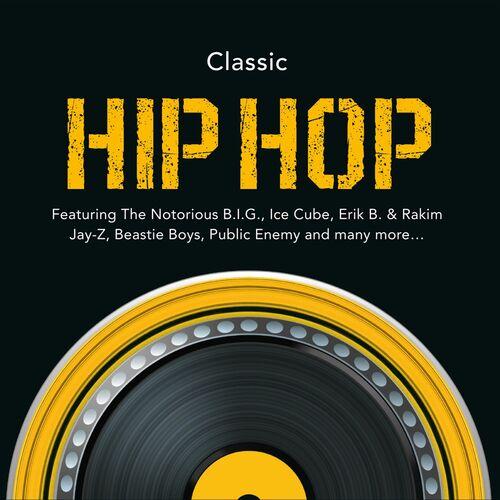Beastie Boys She S Crafty Listen On Deezer