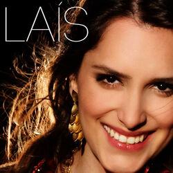 Mistério do Amor - Laís Download