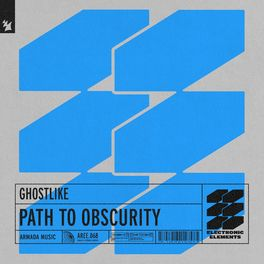 Album cover of Path To Obscurity