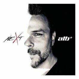 Album cover of neXt