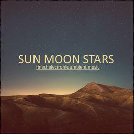 Various Artists - Sun Moon Stars