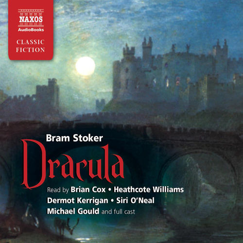 """an analysis of dracula by bram stoker as an example of a well constructed novel You can also get copies of the sample questions in but not exactly the same as—""""bram stoker's 1897 novel, dracula constructed a variety of."""