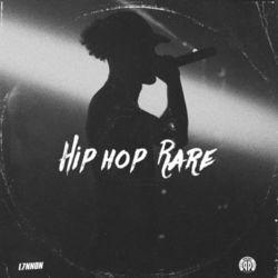 Hip Hop Rare