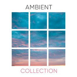 Album cover of Ambient Collection