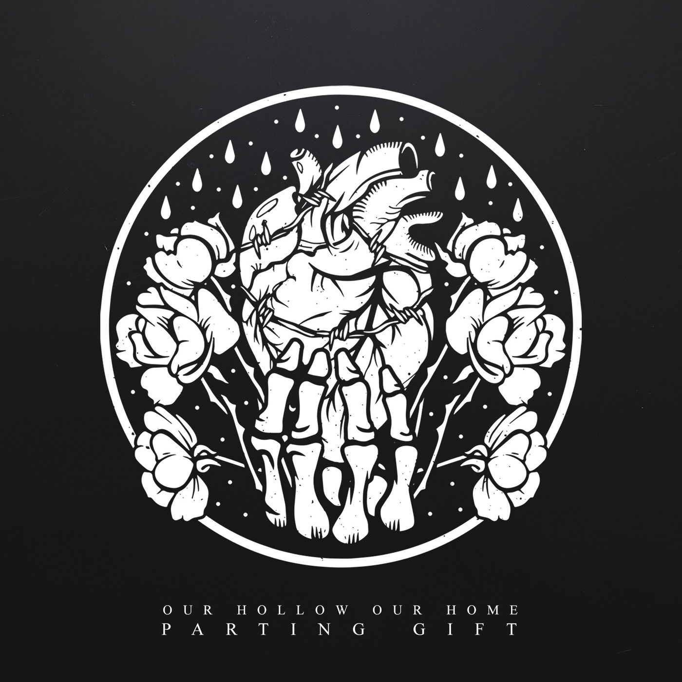 Our Hollow Our Home - Parting Gift [single] (2019)