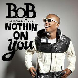 Download B.o.B - Nothin