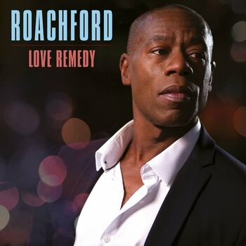 Love Remedy cover