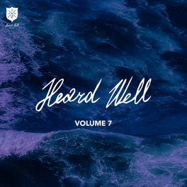 Album cover of Heard Well Collection Vol. 7