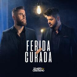 Download Zé Neto & Cristiano - Ferida Curada 2019