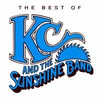 Shake Your Booty - KC - THE SUNSHINE BAND