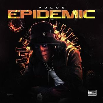 Epidemic cover