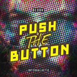 Album cover of Push The Button