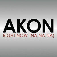 Akon Freedom Playlist