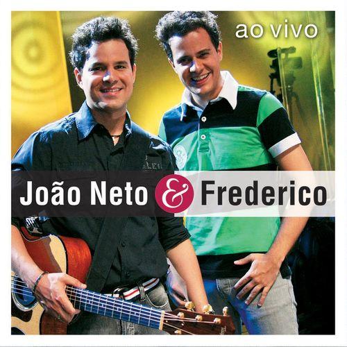 Baixar CD Joao Neto e frederico – Vários Artistas (2017) Grátis
