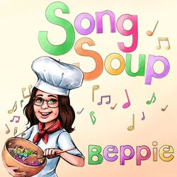 Song Soup