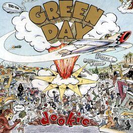 Album cover of Dookie
