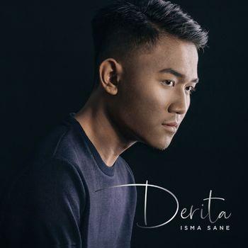 Derita cover