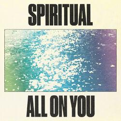 All On You - Super Duper Download
