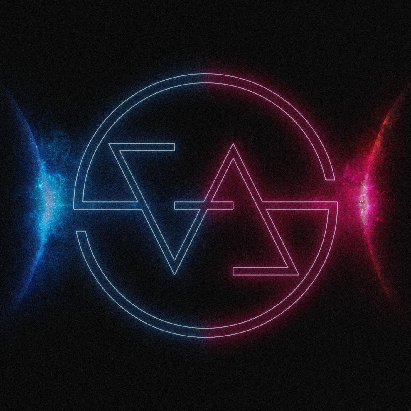 Vestals - Autonomy (2020)