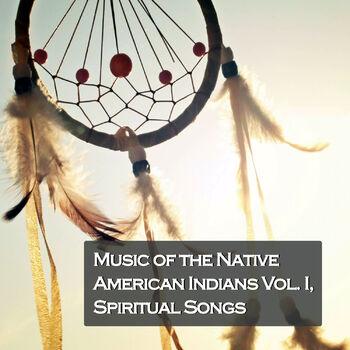 Taos Hoop Dance Song cover