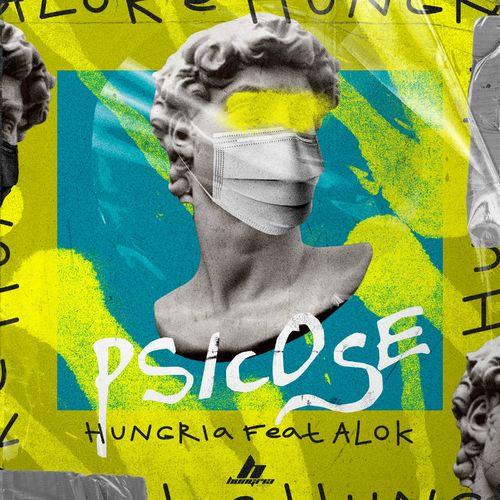 Baixar Hungria Hip Hop, Alok - Psicose 2020 GRÁTIS