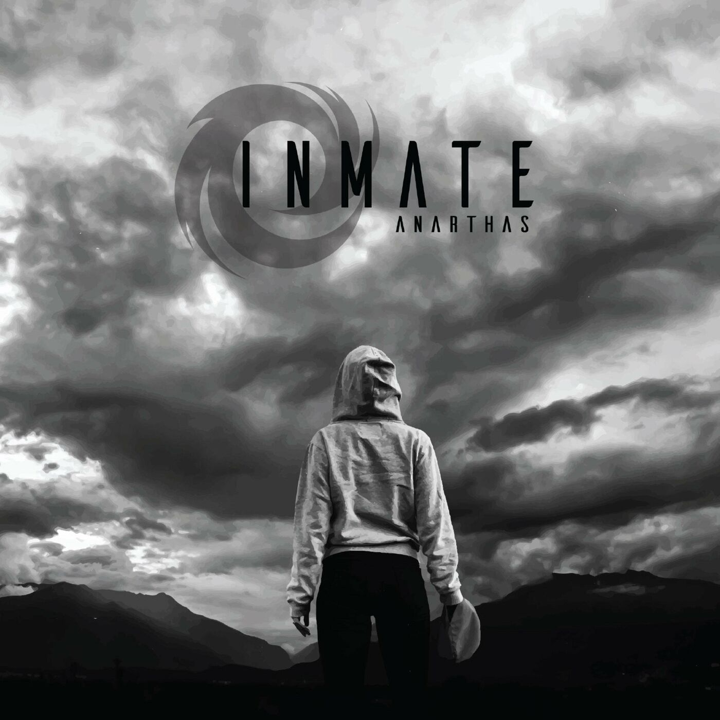 Inmate - Anarthas (Instrumental) (2021)