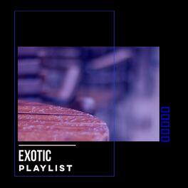 Album cover of