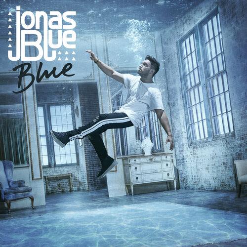 Baixar CD Blue – Jonas Blue (2018) Grátis