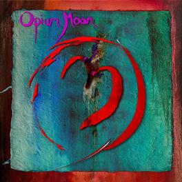 Opium Moon - Opium Moon