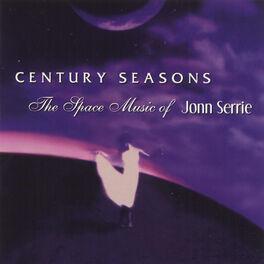 Jonn Serrie - Century Seasons