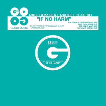 If No Harm cover