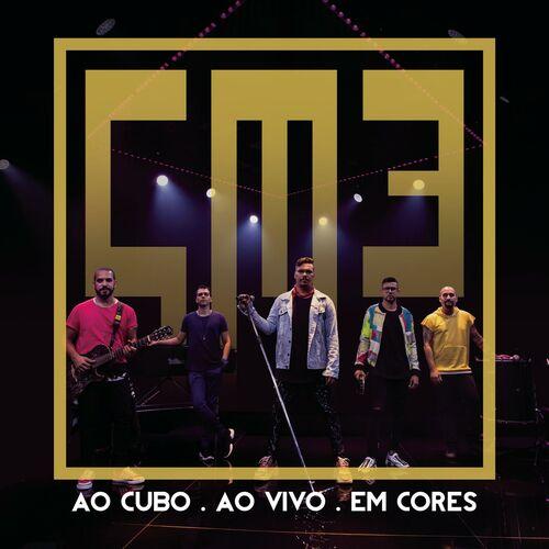 MAROTO 100 SORRISO COMPLETO BAIXAR CD
