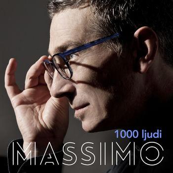 1000 ljudi cover