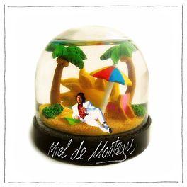 Album cover of Petit garçon
