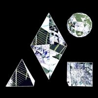 Real Love (Record Mix) - CLEAN BANDIT - JESS GLYNNE